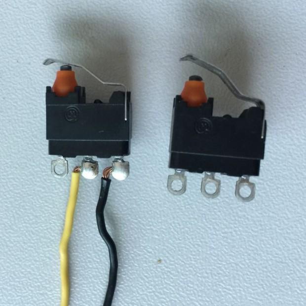 插头自动焊锡机